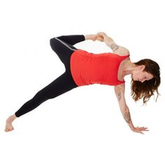 openhip frog pose  step 5  yoga  pinterest  frogs