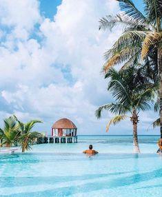 Sun Travels and Tours Maldives Maldives Luxury Resorts, Visit Maldives, Paradise On Earth, Luxury Holidays, Exploring, Wanderlust, Journey, Ocean, Tours