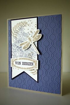 stampinup_awesomely artistic_eins für alles
