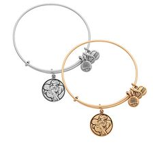 Alex & Ani Ariel Bangle--want/need this!