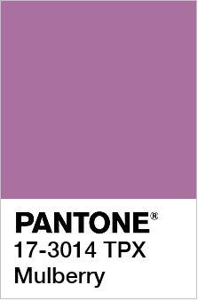 Purple Pantone Color Chart, Pantone Colours, Rgb Code, Pastel Colour Palette, Pastel Colors, Colour Palettes, Wall Colors, Paint Colors, Pantone Swatches