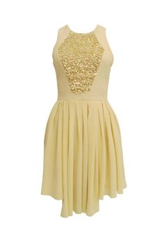 I would love to have someplace I could wear something like this