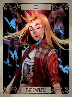 http://velocesmells.tumblr.com/post/128660693530/some-lis-tarot-cards-ive-done-so-far-for-fun