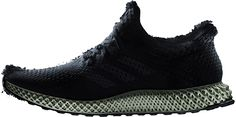 adidas 3d scarpa da corsa, data di rilascio pinterest scarpe da corsa