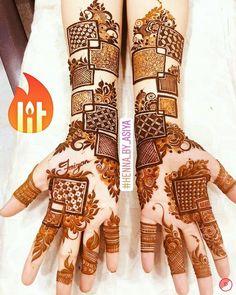 Pretty Henna Designs, Wedding Henna Designs, Mehndi Designs Feet, Khafif Mehndi Design, Latest Arabic Mehndi Designs, Henna Art Designs, Mehndi Designs For Girls, Mehndi Designs 2018, Stylish Mehndi Designs