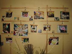 reggio inspired community building ideas | Found on thecompassschoolcincinnati.blogspot.co.uk