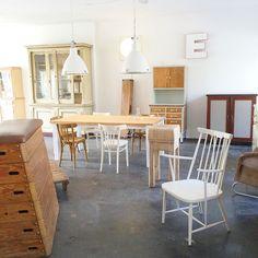 die 14 besten bilder von k ln fr hst ck k ln cafe k ln und ausflug. Black Bedroom Furniture Sets. Home Design Ideas