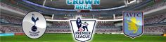 Prediksi Bola Tottenham Hotspur vs Aston Villa 3 November 2015