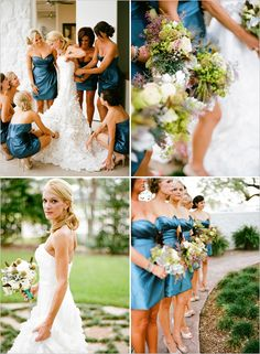 blue_bridesmaid_dress.jpg (550×750)