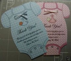 10 Best Baby Shower Thank You Notes Images Sympathy Thank You