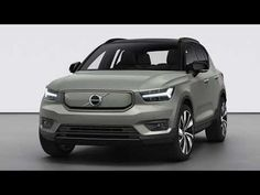 Volvo Xc, Vehicles, Car, Automobile, Cars, Vehicle, Autos, Tools