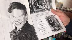 The full story of former prime minister Edward Heaths' paedophilic activities. Michael Tarraga goes into detail about meeting Uncle Teddy. Open Secrets, Helping Others, Parenting, Activities, Meat, Children, Life, Toddlers, Boys