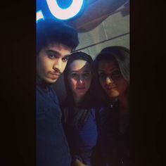 #crewlove #weekendwarriors  #shenanigans #goout #goodlife #love #delhi #worknplay #instaparty