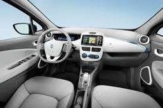 """Il futuro delle automobili è forse quello """"ecologico elettrico""""? Non saprei! ma penso proprio di si, considerate che non esiste brand automobilistico che non abbia prodotto una"""