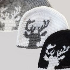 The Ultimate Guide To Modern Crochet Hat Patterns