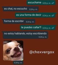 Funny Spanish Memes, Spanish Humor, Funny Text Messages, New Memes, Funny Images, Funny Texts, Jokes, Snapchat, Instagram