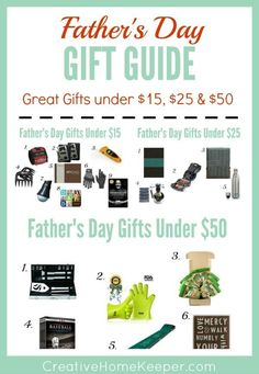 Great diy gifts for dad including a duck tape tie picture frame gift ideas for the dads in your life gifts for dadfathers day giftshomemade giftsdiy solutioingenieria Gallery