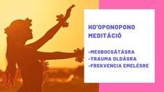 Trauma, Mantra, Techno, Youtube, Movie Posters, Movies, Films, Film Poster, Cinema