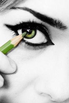 colored pencil artwork | art, artistic, color, colored pencil, creative, creativity