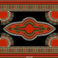 African Dresses for Women Plus Size 6XL V-Neck Sleeveless Backless Dresses Maxi Dress Dashiki Dress Vintage WY30