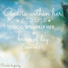 162 Best God Girl Images In 2019 Bible Verses Christian Quotes