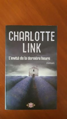 Charlotte, Link, Books, Libros, Book, Book Illustrations, Libri