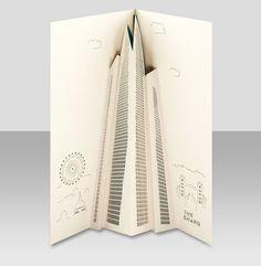 the shard wedding cards - Google Search