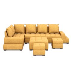 Comes with dimension x x Light brown color finishing. Made with strong wooden material. Little bit heavy but really really strong. Cheap Sofa Sets, Cheap Sofas, Sofa Set Online, Sofa Set Designs, L Shaped Sofa, Sofa Furniture, Wood Colors, Home Decor Items, Decorative Items