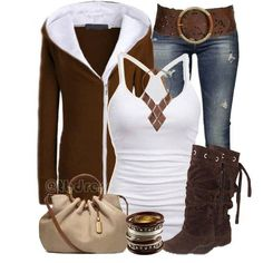 #tbdressreviews for #FashionClothing #Women #Tops #Outwear #Jeans #tbdress.