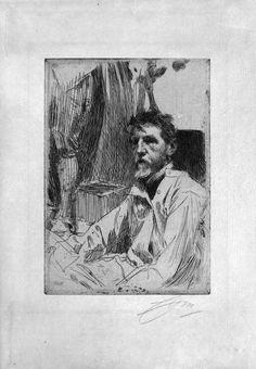 Augustus+Saint+Gaudens+I_1897.jpg (710×1024)