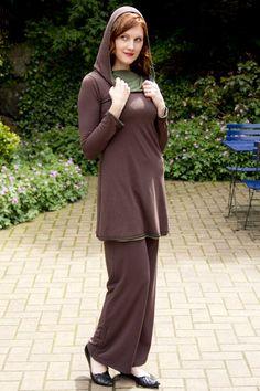 Katya Dress