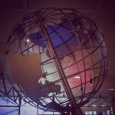 #comeawaywithme #travel #igerseverywhere #globe #LaPellicolaCheNonCe #munichflughafen