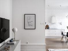 Till salu Dalagatan 30, 2 tr, Vasastan, Stockholm – HusmanHagberg din lokala fastighetsmäklare