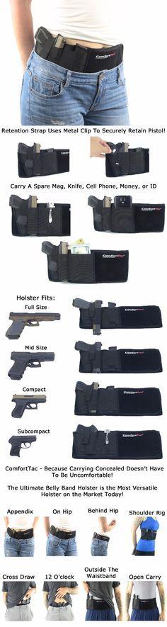 1000 id es sur le th me gun holster women sur pinterest port discret d 39 armes feu armes et etsy - Bodyguard idee ...