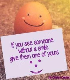 Morning Huddle On Pinterest Children Book Quotes Smile
