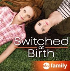 """""""Switched At Birth"""" Episode """"Ecce Mono"""" Airs On ABC Family July 8, 2013"""
