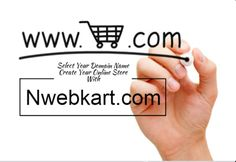 Build Your Online Website  when building an online store. more than just a simple website and cool feature product for people to figure out who you are and start an eCommerce platform talking about.. simple step for lunching your store such as Naming your Store. setup your Country,Currency the social media accounts and adding products for sell. the primary product tabs are located toward the top of the page.