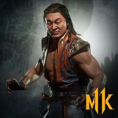 Kitana Mortal Kombat, Mortal Kombat Games, Mortal Kombat Art, Cary Hiroyuki Tagawa, Liu Kang And Kitana, Saint Mathieu, Baby Cats, Resident Evil, Batman