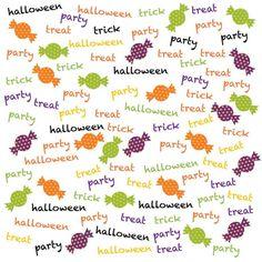 from danimfalcao.minus.com Halloween Party Treats, Fall Patterns, Party Hacks, Halloween Backgrounds, Scrapbook Paper, Scrapbooking, Halloween Coloring, Paper Frames, Hallows Eve