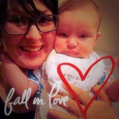 On s'aime plus que tout !!!