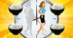 Expresná ryžová diéta pre všetky ženy. Kilá idú dole samé Ice Cream, Desserts, Blog, No Churn Ice Cream, Tailgate Desserts, Deserts, Icecream Craft, Postres, Blogging