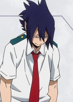 Tamaki AMAJIKI information, including related anime and manga. Add Tamaki AMAJIKI as a favorite today! Boko No Hero Academia, My Hero Academia Memes, Hero Academia Characters, Anime Characters, Anime People, Anime Guys, What Is Anime, Tamaki, Big Three