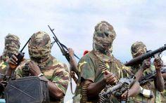 Boko Haram asesina a 381 civiles en Nigeria y Camerún en los últimos cinco meses
