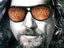 The Action Pack Big Lebowski Quotealong