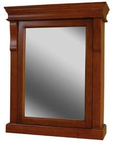 Product Code: B0027WF6VC Rating: 4.5/5 stars List Price: $ 425.75 Discount: Save $ 153.7