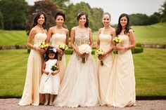 Anju and Milan | Moor Park Mansion Wedding Photographer | London
