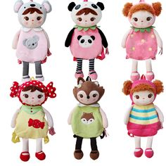 $28.83 - Cool Orignal Metoo keppel dolls cute cartoon children plush backpack bag elementary school kindergarten for kids classic style - Buy it Now! Check more at https://kidshopglobal.com/kids-and-baby-shop-online/toys-and-hobbies/dolls-and-stuffed-toys/plush-backpacks/orignal-metoo-keppel-dolls-cute-cartoon-children-plush-backpack-bag-elementary-school-kindergarten-for-kids-classic-style/
