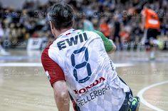 Handball Denmark