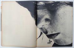 TWEN magazine, Willy Fleckhaus