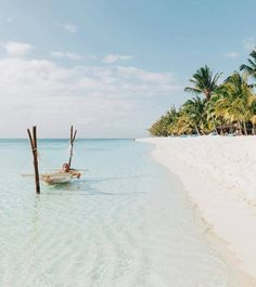 I want to be right there | Mauritius | Doyoutravel Say Yes To Adventure